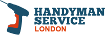 Handyman Services Blog