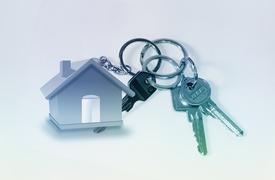 For Rented Properties