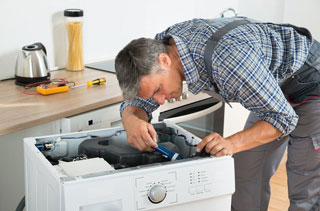 Appliance Repairs London